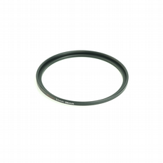 SRB 82-86mm Step-up Ring